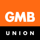 GMB Grimsby General Branch